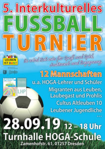 IK_Fußball_2019