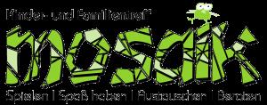 Logo-gesamt-300x118