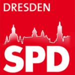 SPDDD-150x150