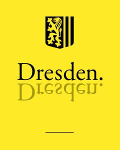 Stadtverwaltungs-Logo-2015-Gelb-hoch-3